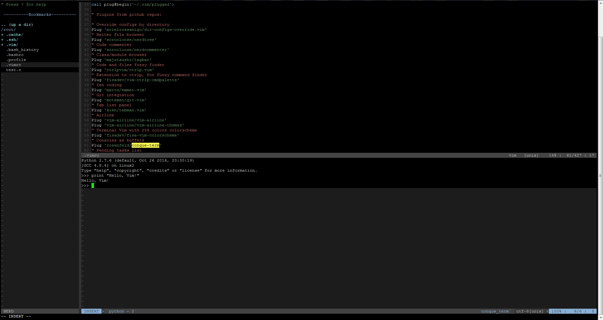 vim-conque-term-screenshot.png