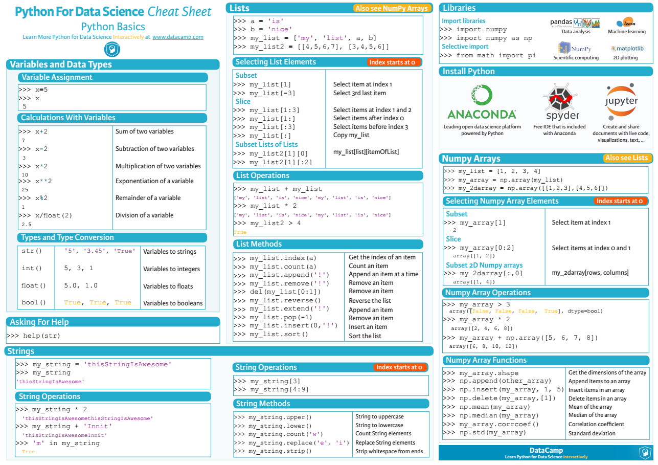 python-data-science-cheat-sheet.png